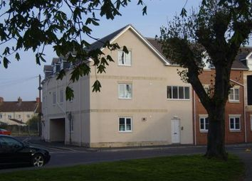 Thumbnail Room to rent in Cranleigh Court, 42-44 St John Street, Bridgwater