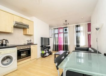 Thumbnail 4 bedroom flat for sale in Upper Richmond Road West, London