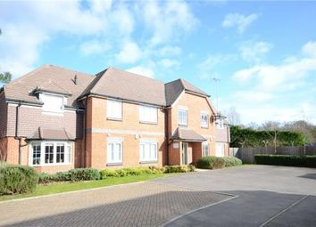 Thumbnail 2 bedroom flat for sale in Mays Close, Earley, Reading