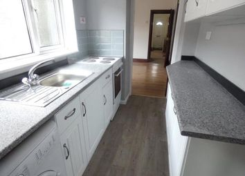 3 bed terraced house to rent in Moresby Parks Road, Moresby Parks, Whitehaven CA28