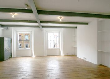 Thumbnail Office to let in 72-80 Leather Lane (Unit 7), Clerkenwell, London