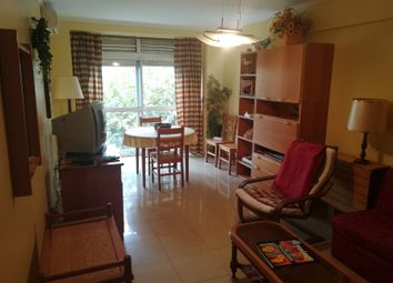 Thumbnail 3 bed apartment for sale in Sesimbra (Santiago), Sesimbra (Santiago), Sesimbra