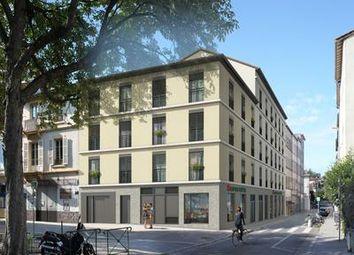 Thumbnail 1 bed apartment for sale in Lyon-05, Rhône, France