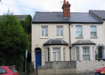 3 bed property to rent in Beecham Road, Reading RG30