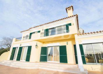 Thumbnail 4 bed villa for sale in Vale Formoso, Almancil, Loulé