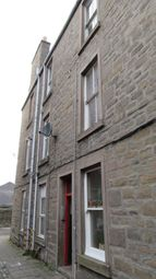 Thumbnail 4 bedroom flat to rent in Seafield Road, Dundee