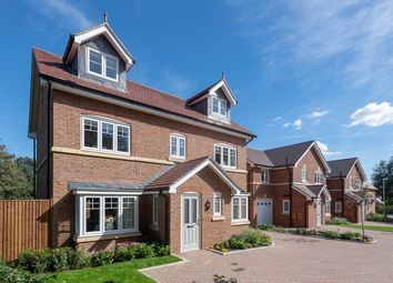 Thumbnail 5 bed detached house for sale in Howland Road, Marden