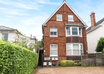 Thumbnail 1 bed flat to rent in Queens Road, Tunbridge Wells