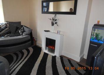 Thumbnail 2 bedroom maisonette to rent in Union Street, Torquay