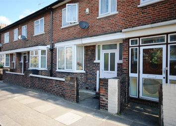 Thumbnail 3 bed terraced house for sale in Broadwater Road, London