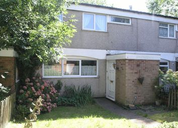 4 bed property for sale in Lye Close Lane, Quinton, Birmingham B32