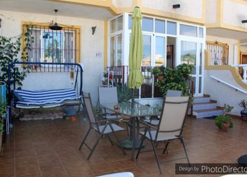 Thumbnail 2 bed apartment for sale in La Florida, Barcelona, Spain
