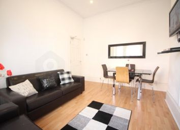 Thumbnail 6 bed terraced house to rent in Longford Place, Manchester, Greater Manchester