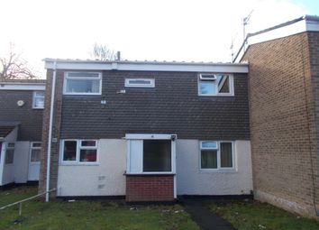 Thumbnail 5 bed terraced house to rent in Metchley Drive, Birmingham