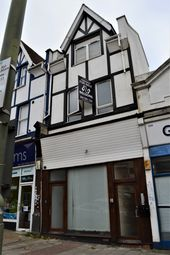 0 Bedrooms Block of flats for sale in Regents Park Road, Finchley N3