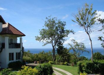 Thumbnail 3 bed villa for sale in Caribbean Dream Home, Coubaril, Castries, St Lucia