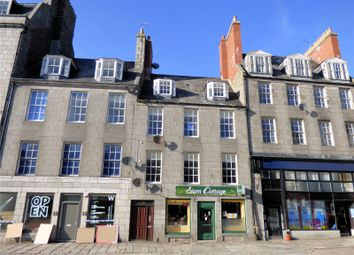 2 bed flat to rent in 12c Castle Street, Aberdeen AB11