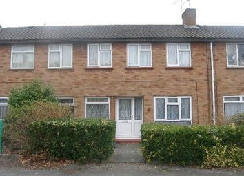 Thumbnail Room to rent in Ash Drive, Hatfield