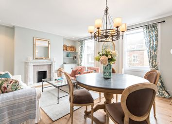 3 bed maisonette for sale in Guilford Street, London WC1N