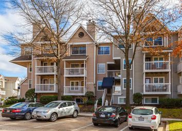 Thumbnail 2 bed property for sale in Rockville, Maryland, 20852, United States Of America