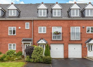 Thumbnail 3 bed property for sale in Acorn Close, Penwortham, Preston