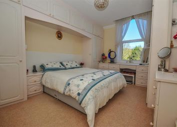 Thumbnail 3 bed flat for sale in Park Road, Broadstairs, Kent
