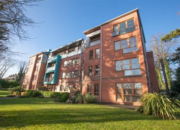 Thumbnail 2 bed flat for sale in Apartment The Elms, Belfast