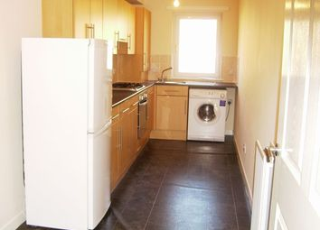 Thumbnail 2 bedroom flat to rent in Hamiltonhill Gardens, Possilpark, Glasgow, Lanarkshire