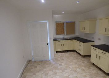Thumbnail 2 bedroom flat to rent in Kingfisher Business Park, Hawthorne Road, Bootle
