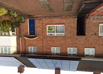 Thumbnail 3 bed terraced house to rent in Court Oak Road, Harborne