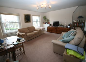 Thumbnail 1 bed flat to rent in Montpelier Vale, Blackheath