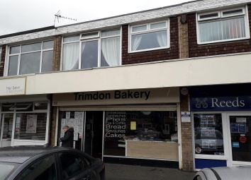Thumbnail Retail premises to let in Trimdon Avenue, Acklam, Middlesbrough
