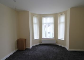 Thumbnail 2 bed flat to rent in 46 Delaunays Road, Manchester