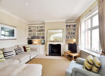 Thumbnail 3 bedroom property to rent in Flood Street, Chelsea