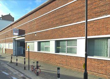 Thumbnail Retail premises to let in Warple Way, London