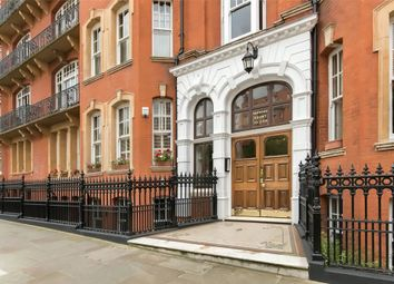 Thumbnail 6 bed flat to rent in Oakwood Court, Kensington, London