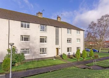 Thumbnail 2 bed flat for sale in 1/1, Woodfarm Road, Thornliebank, Glasgow