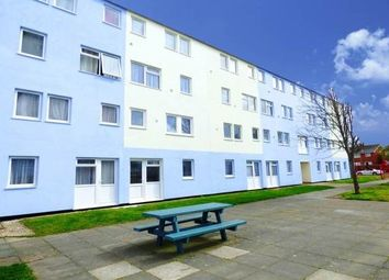 Thumbnail 3 bed maisonette to rent in St. Johns Square, Gosport