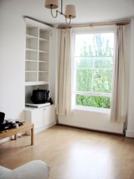Thumbnail 1 bed flat to rent in Mildmay Road, Stoke Newington