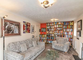 Raven Drive, Thorpe Hesley, Rotherham, South Yorkshire S61