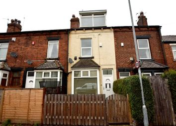 3 bed terraced house for sale in Aston Street, Leeds, West Yorkshire LS13