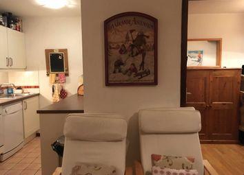 Thumbnail 2 bed apartment for sale in Grand-Massif- Samoens Village, Haute-Savoie, Rhône-Alpes, France