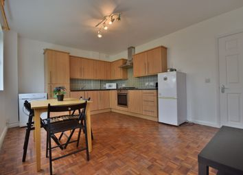 Thumbnail 3 bedroom flat to rent in Pemberton Garden, London