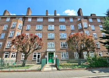 Thumbnail Property for sale in Homerton Road, London