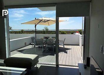 Thumbnail 3 bed property for sale in Tavira, Algarve, Portugal