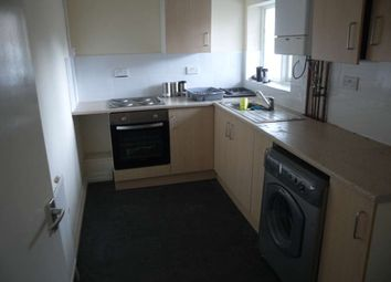 Thumbnail 2 bed flat to rent in Boston Street, Hyde