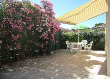 Thumbnail 2 bed bungalow for sale in Beziers, Languedoc-Roussillon, 34500, France