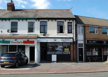 Thumbnail Retail premises to let in Towngate, Leyland