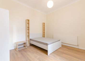Thumbnail 1 bedroom flat to rent in Brighton Avenue, Walthamstow