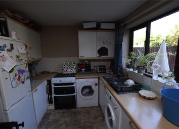 Thumbnail 2 bed terraced house to rent in Gibson Close, Abingdon, Oxfordshire